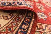 5' 6 x 7' 10 Kazak Oriental Rug thumbnail