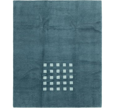 7' 6 x 9' 1 Nepal Rug main image