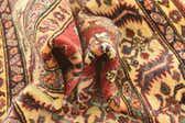 5' 10 x 8' 1 Kazak Oriental Rug thumbnail