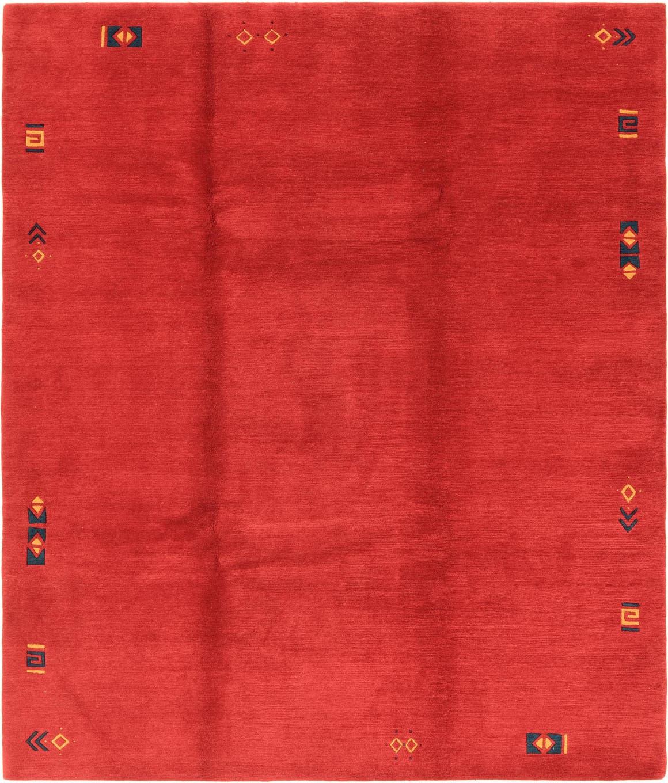 8' 3 x 9' 8 Nepal Rug main image