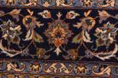 9' 6 x 13' 7 Isfahan Persian Rug thumbnail