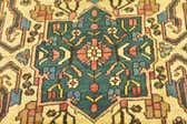 4' x 8' 9 Bakhtiar Persian Runner Rug thumbnail
