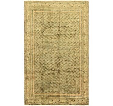 6' x 10' Botemir Persian Rug main image