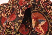 6' x 9' 2 Ariana Ziegler Oriental Rug thumbnail