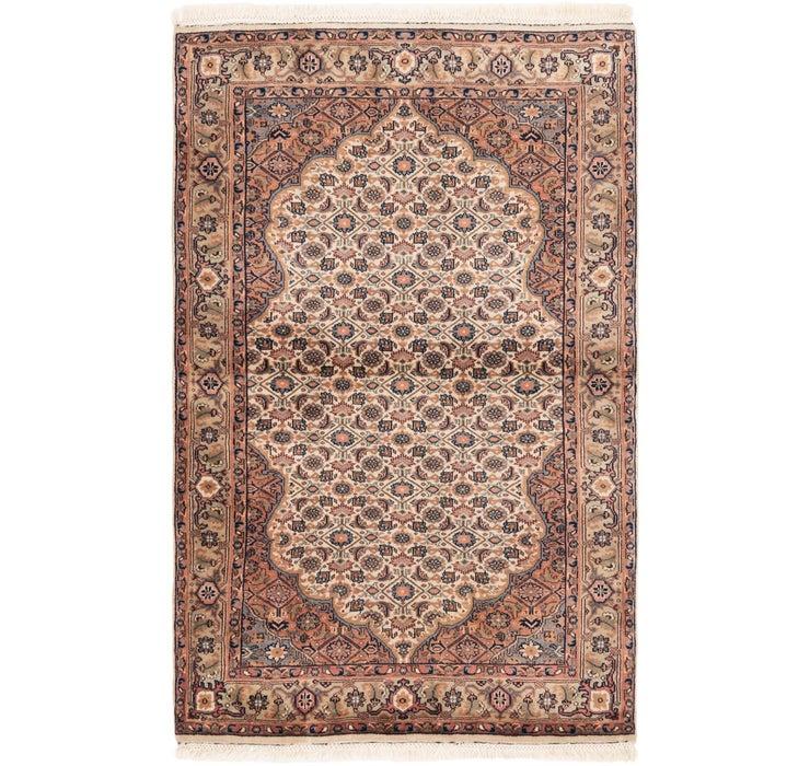102cm x 160cm Jaipur Agra Rug