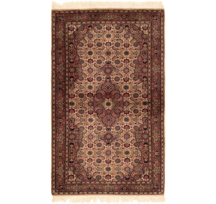 95cm x 160cm Jaipur Agra Rug