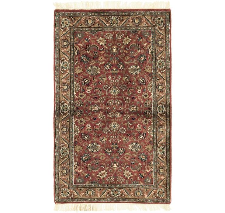 90cm x 157cm Jaipur Agra Rug