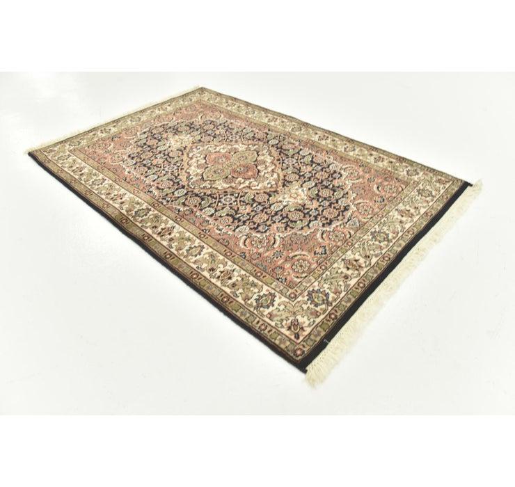 105cm x 152cm Jaipur Agra Rug