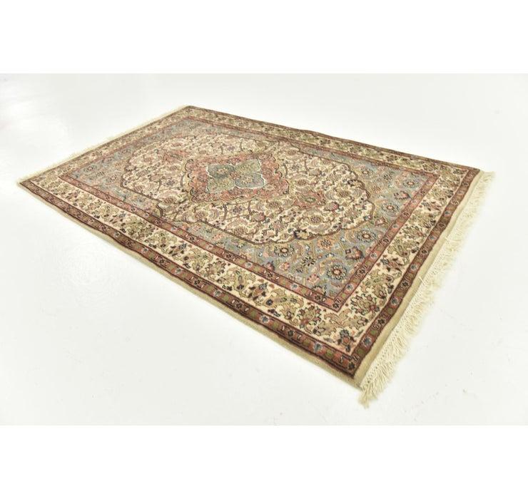 102cm x 157cm Jaipur Agra Rug