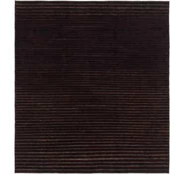 Image of 7' x 8' 10 Kashkuli Gabbeh Rug