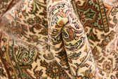 4' 3 x 6' 1 Kashmir Oriental Rug thumbnail