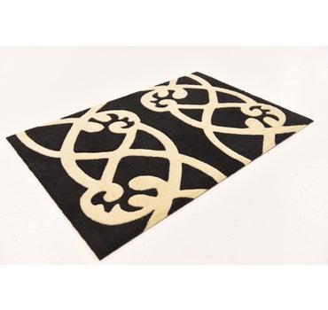 2' 2 x 3' 3 Doormat Rug main image