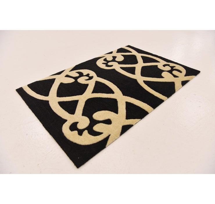2' 2 x 3' 3 Doormat Rug