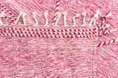 188cm x 300cm Moroccan Rug thumbnail