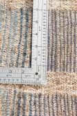 218cm x 292cm Moroccan Rug thumbnail