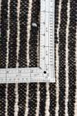 9' 10 x 14' 5 Moroccan Rug thumbnail