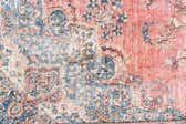 9' 3 x 12' 6 Ultra Vintage Persian Rug thumbnail