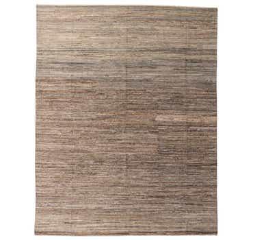 Image of 12' 2 x 15' 5 Moroccan Rug