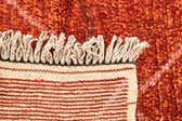 5' 1 x 8' 4 Moroccan Rug thumbnail