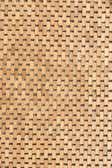 6' x 9' Wooden Wood Rug thumbnail