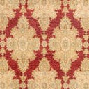 Link to Red of this rug: SKU#3114360