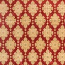 Link to variation of this rug: SKU#3114377