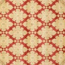 Link to Red of this rug: SKU#3114378
