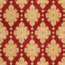 Link to variation of this rug: SKU#3114379