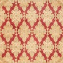 Link to Red of this rug: SKU#3114380