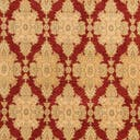 Link to variation of this rug: SKU#3114365