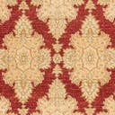 Link to variation of this rug: SKU#3114366