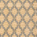 Link to Blue of this rug: SKU#3114361