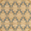 Link to variation of this rug: SKU#3114380