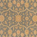 Link to Blue of this rug: SKU#3119911