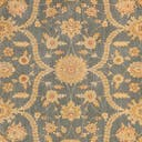 Link to variation of this rug: SKU#3117870