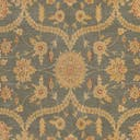 Link to Blue of this rug: SKU#3114403