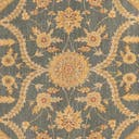 Link to Blue of this rug: SKU#3114404