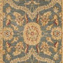 Link to Blue of this rug: SKU#3120104