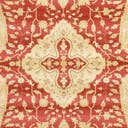 Link to Red of this rug: SKU#3114415