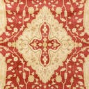 Link to Red of this rug: SKU#3114417