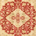 Link to Red of this rug: SKU#3114418