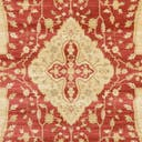 Link to Red of this rug: SKU#3114427