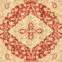 Link to variation of this rug: SKU#3117883