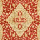 Link to variation of this rug: SKU#3118132