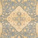 Link to variation of this rug: SKU#3114423