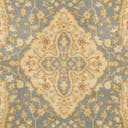 Link to variation of this rug: SKU#3117880