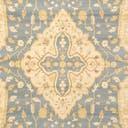 Link to variation of this rug: SKU#3114425