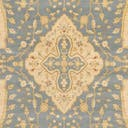 Link to Blue of this rug: SKU#3114419
