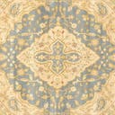 Link to Blue of this rug: SKU#3114420