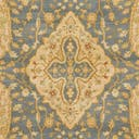 Link to variation of this rug: SKU#3114429